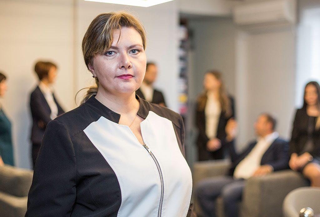 Mădălina Ionescu