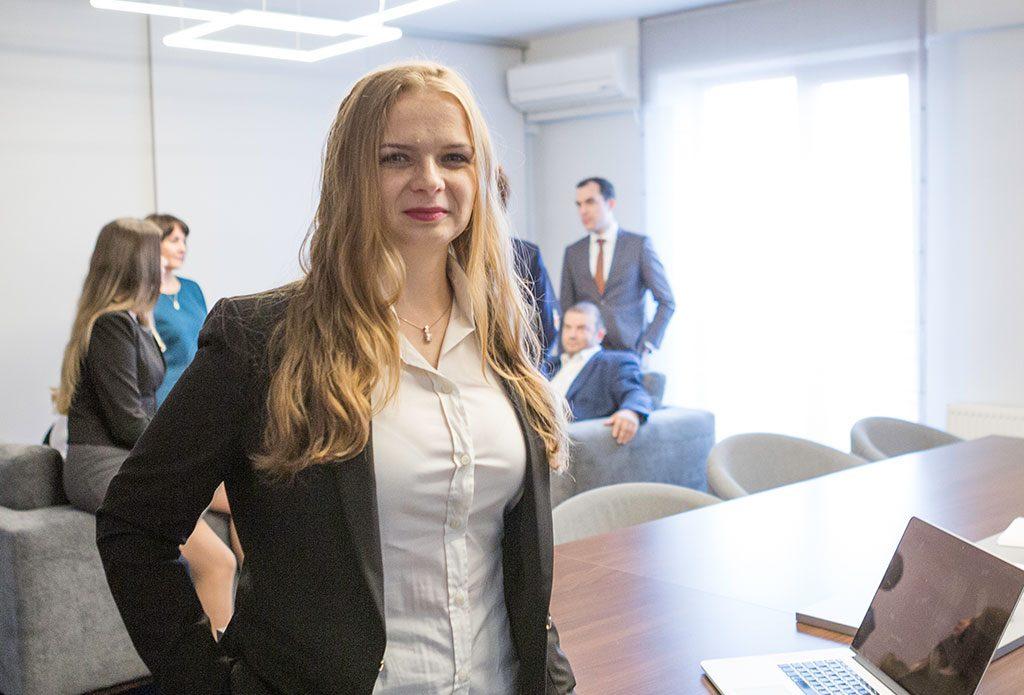 Lucica Movileanu
