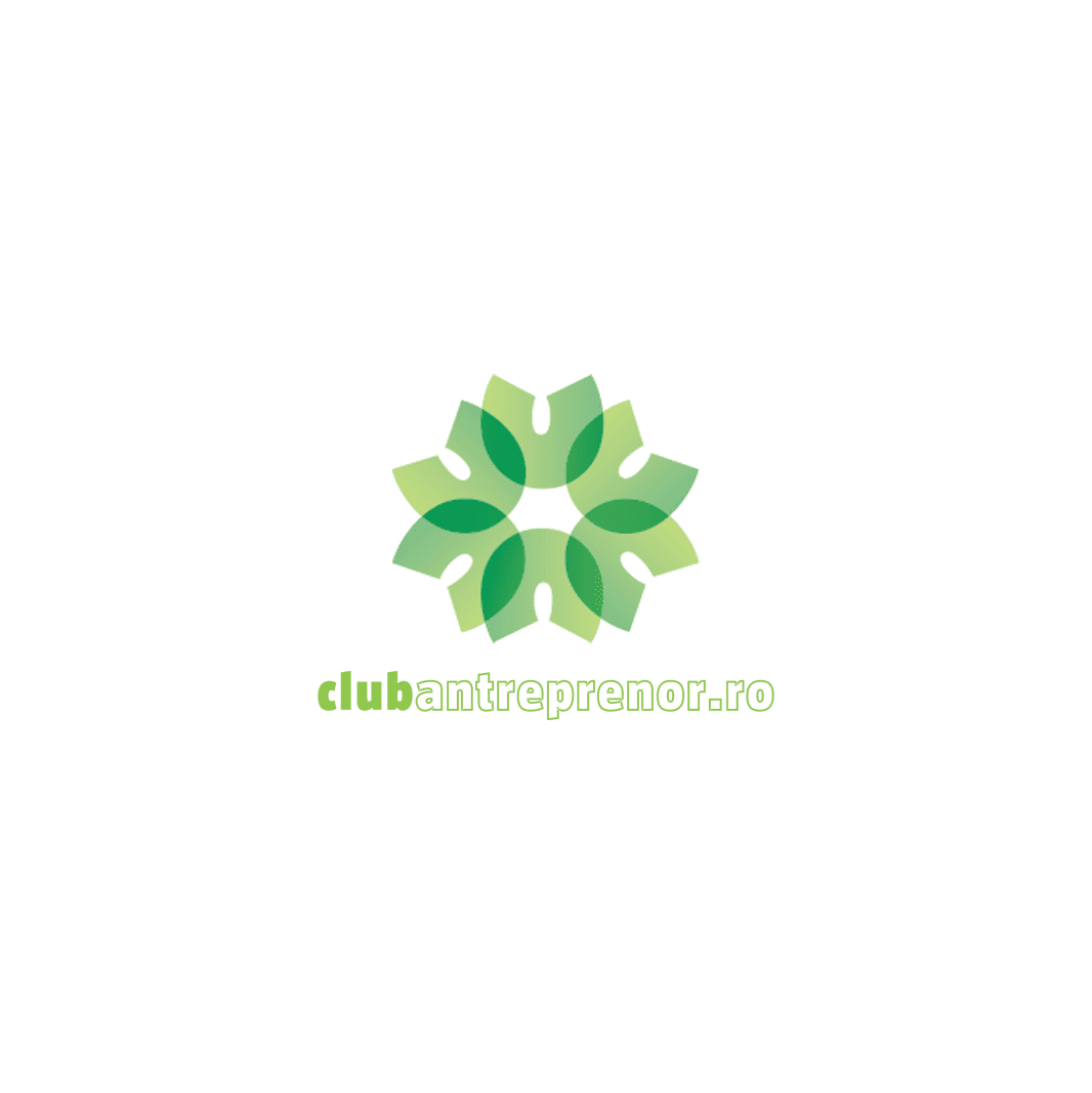 club antreprenor